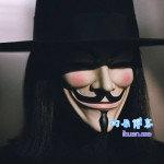 全球最强黑客之一被捕:窃取超4000万美元
