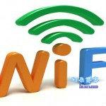 无线网络安全威胁及防范的设置方法