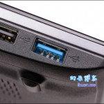 USB 2.0 和 USB 3.0 速度对比,值得升级吗?