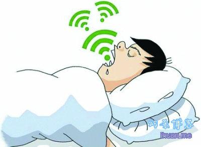 wifi_radiation