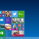 揭秘:Windows10预览版监视你一举一动