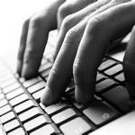 电脑键盘上你所不知道的秘密,各种功能键