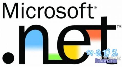 为提升Azure云平台的竞争力 微软宣布.NET开源