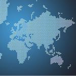YEPCDN椰皮免费免审核CDN和免费FTP备份空间