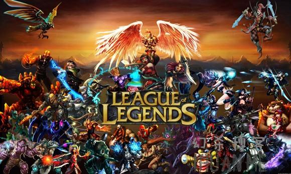 热门游戏《英雄联盟》和《流放之路》官方版本中被植入木马后门