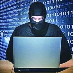 一段代码,让你的博客从此毫无毫安全感-WP后门代码